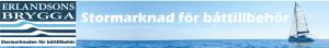 Erlandssons logo